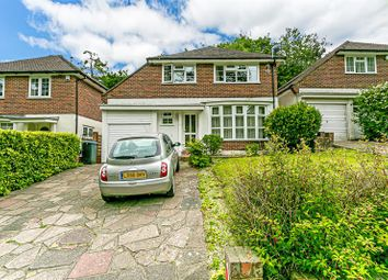 3 bed property for sale in Whyteleafe Hill, Whyteleafe CR3