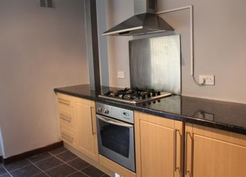 1 bed flat to rent in Great Plumtree, Harlow CM20
