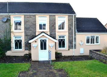 Thumbnail 2 bed property for sale in Howells Road, Dunvant, Swansea