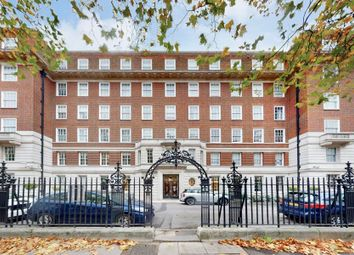 Abbey Lodge, Park Road NW8. 6 bed flat for sale