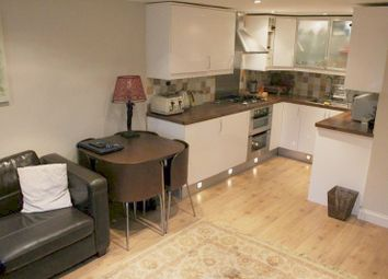 Thumbnail 1 bed terraced house to rent in Cassandra Gate, Waltham Cross, Hertfordshire