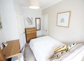 Thumbnail Room to rent in St. Georges Road, Reading