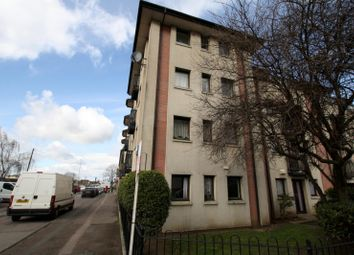 Thumbnail 1 bed property to rent in Cypress Court, Waterloo Street, Cheltenham