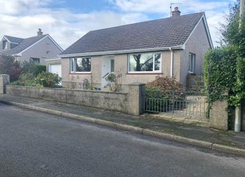 2 bed bungalow for sale in Ruther Park, Haverfordwest, Pembrokeshire SA61