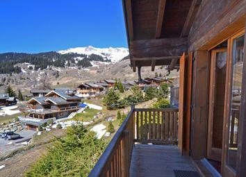 Thumbnail Duplex for sale in Chemin D'amon 15, Verbier, Valais, Switzerland