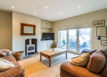 Thumbnail 3 bedroom flat to rent in Warwick Road, Wellesbourne, Warwick