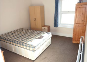 Thumbnail Room to rent in East Hill, Dartford