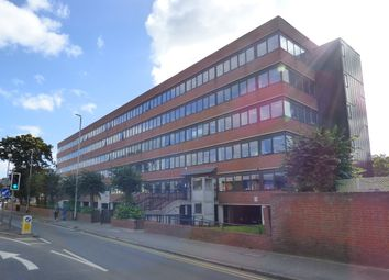 Thumbnail Office to let in New Road, Gravesend