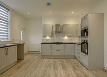 Thumbnail 4 bedroom semi-detached house for sale in Todmorden Road, Burnley, Lancashire
