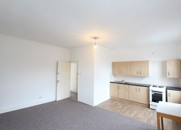 Thumbnail 3 bed flat to rent in Harrow Road, Maida Vale