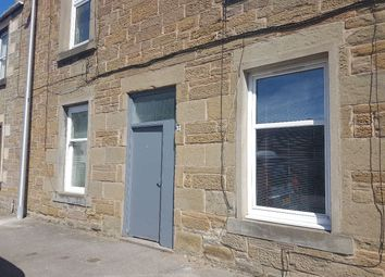Thumbnail 1 bed flat to rent in Brown Street, Broughty Ferry, Dundee