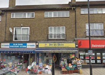 Thumbnail 4 bed terraced house for sale in 39 The Broadway, Elm Park, Essex
