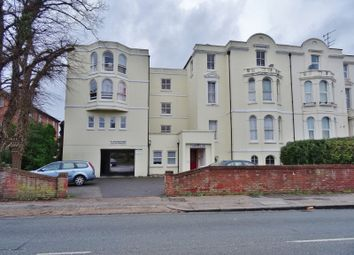 Thumbnail 1 bedroom property to rent in Flat 10, Fairfield, 15 Broadwater Road