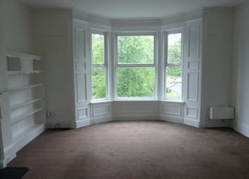 Thumbnail 2 bedroom flat to rent in Claremont Terrace, Ashbrooke Sunderland
