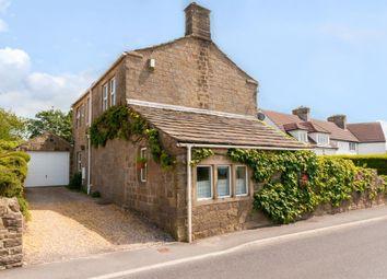 Patience Cottage, West End Lane, Horsforth LS18