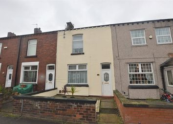 Thumbnail 2 bedroom terraced house to rent in Bridgeman Street, Farnworth, Bolton