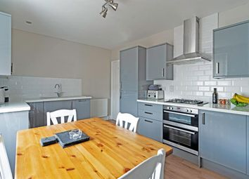 2 bed maisonette for sale in London Road, Southborough, Tunbridge Wells TN4