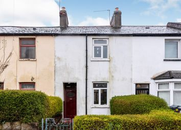 3 bed terraced house for sale in Watson Road, Llandaff North, Cardiff CF14