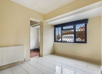 Thumbnail 1 bed flat to rent in Westview Drive, Woodford Green