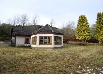 Thumbnail 5 bed detached house for sale in Portland House, Pitkerrald Road, Drumnadrochit