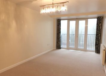 Thumbnail 2 bedroom flat to rent in Radford Business Centre, Radford Way, Billericay
