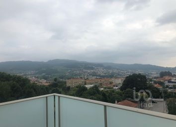 Thumbnail 3 bed apartment for sale in Aves, Aves, Santo Tirso
