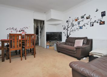 Thumbnail 3 bed end terrace house to rent in Upton Close, Henley-On-Thames