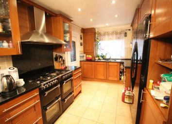 Thumbnail 3 bed semi-detached house to rent in Monmouth Gardens, Wallsend