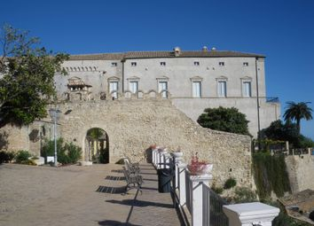 Thumbnail 3 bed town house for sale in 66054 Vasto, Province Of Chieti, Italy