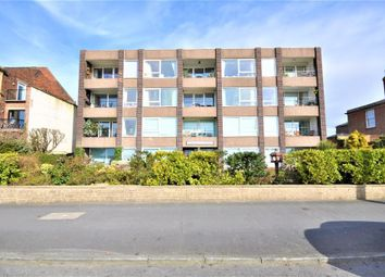 Thumbnail 2 bed flat to rent in West Beach, Lytham St. Annes