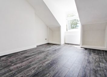 Thumbnail 2 bed flat for sale in Pembury Road, London