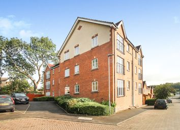 Thumbnail 2 bed flat for sale in Oast House Croft, Robin Hood, Wakefield