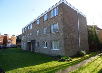 Thumbnail 2 bed flat for sale in Steepdene, Parkstone, Poole