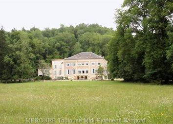 Thumbnail 13 bed property for sale in Foix, Midi-Pyrenees, 0900 Foix, France