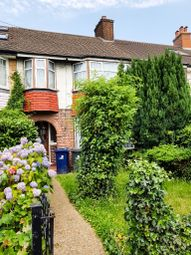 Thumbnail 3 bed terraced house to rent in Cloisters Road, Acton, London