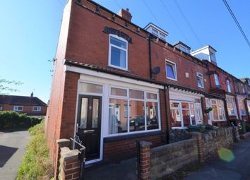 Thumbnail 3 bed terraced house to rent in Helena Street, Kippax, Leeds