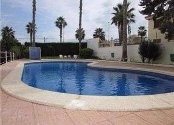Thumbnail 2 bed villa for sale in Torreblanca, Costa Blanca South, Costa Blanca, Valencia, Spain