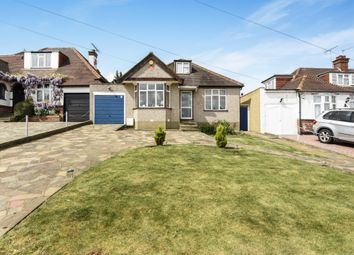 Thumbnail 3 bed bungalow for sale in Stanley Road, Northwood
