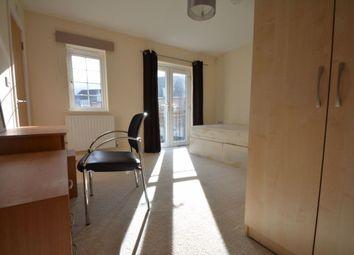 Thumbnail Room to rent in Leaf Avenue, Hampton Hargate