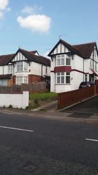 Thumbnail 5 bed detached house to rent in West Wycombe Road, High Wycombe