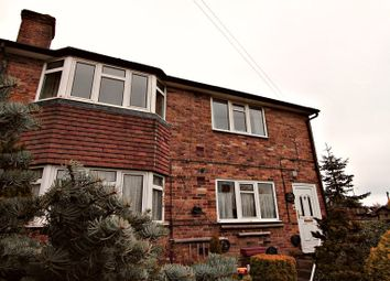 Thumbnail 2 bedroom maisonette to rent in Grassingham Road, Chalfont St. Peter, Gerrards Cross