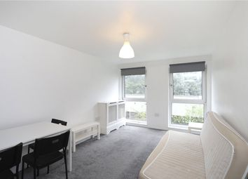 Thumbnail 1 bed flat to rent in Elia Street, London