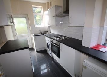 Thumbnail 3 bed property to rent in Victoria Park Road, Clarendon Park, Leicester