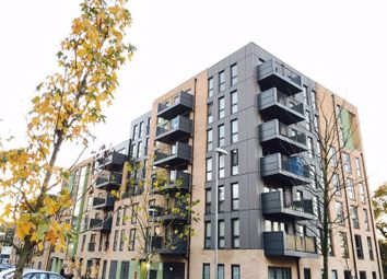 Thumbnail 3 bed flat to rent in 3 Bedroom To Let, Theodor Close, Colindale, London