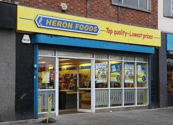 Thumbnail Retail premises to let in 234 Southchurch Drive, Clifton, Nottingham