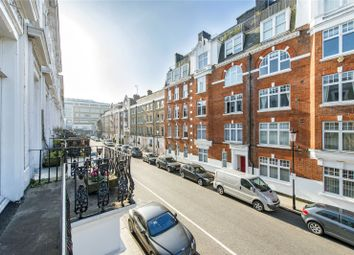 Thumbnail 2 bed flat for sale in Hollywood Road, London