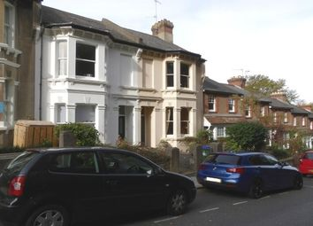 Thumbnail 2 bed terraced house to rent in St. Johns Hill, Lewes