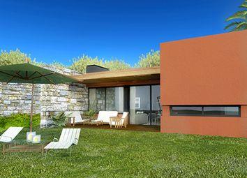 Thumbnail 2 bed bungalow for sale in Lórangerie, Vilamoura, Loulé, Central Algarve, Portugal