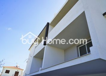 Thumbnail 2 bed apartment for sale in Vergina, Larnaca, Cyprus