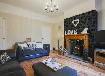 Thumbnail 2 bed terraced house for sale in Marlborough Road, Accrington, Lancashire